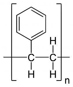 Caratteristiche del PS - formula